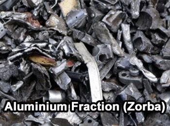 aluminium-fraction-zorba-ok-S2S