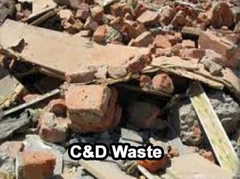 c&d-waste-ok-S2S