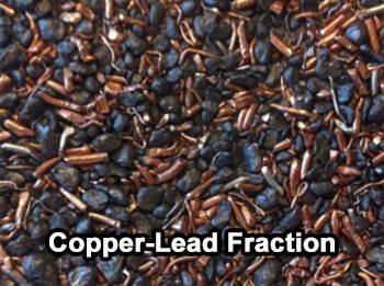 copper-lead-fraction-ok-S2S