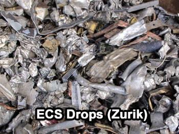 ecs-drops-zurik-ok-S2S