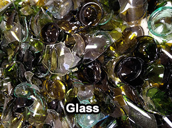 glass-ok-S2S