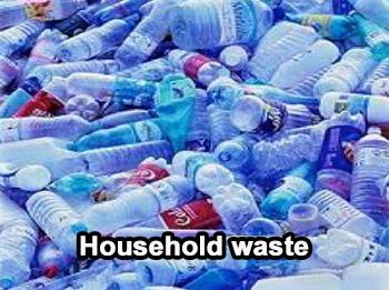 household-waste-ok-S2S