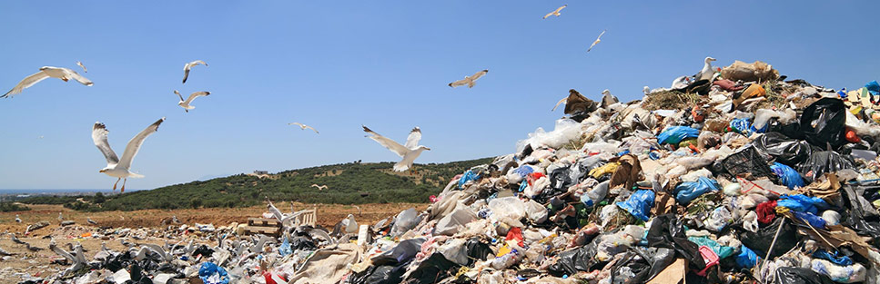 municpal solid waste Municipal solid waste americans generate about 160 million tons of municipal solid waste (msw) per year not counting construction debris that's enough garbage to fill a convoy of trash trucks reaching half way from the earth to the moon.