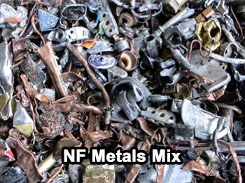 nf-metals-mix-ok-S2S