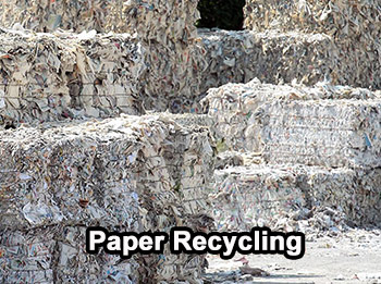 paper-recycling-ok-S2S