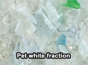 Plastics Recycling, Kunststoffrecycling
