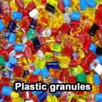 Plastics Recycling, S2S Qolor-Sense