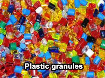 plastic-granules-ok-S2S