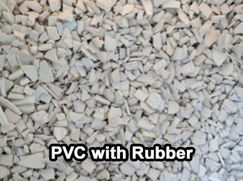 pvc-with-rubber-ok-S2S