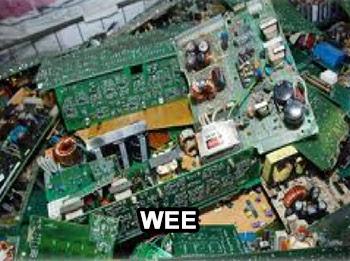 wee-ok-S2S
