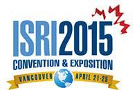 S2S-ISRI-news