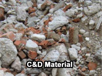 c&d-material-ok-S2S