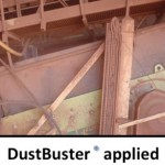 Dust Supression