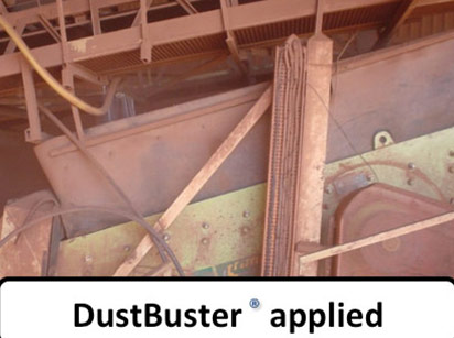 dust-buster-applied-S2S