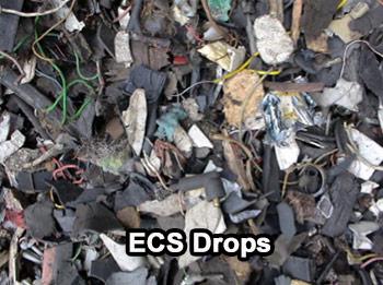 ecs-drops-ok-S2S