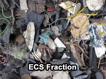 esc-fraction-ok-S2S