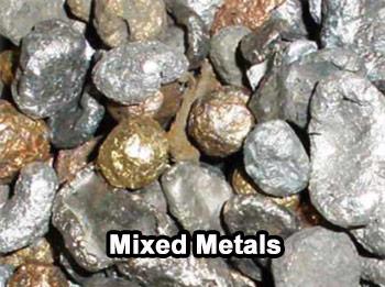 mixed-metals-ok-S2S