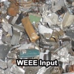 Electronics Recycling, Metal Recycling, WEEE