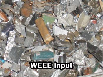 weee-input-ok-S2S