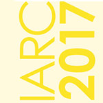 IARC logotype